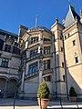 Biltmore House, Biltmore Estate, Asheville, NC (46002934294).jpg