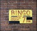 Bingo Sign (32905226).jpg