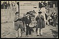 Binic - Joueurs de Binious - AD22 - 16FI233.jpg