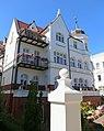 Binz Hotel Imperial 02.jpg