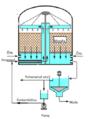 Biofiltri ehitus.png