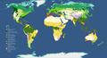 Biomes of the World - Retouched.png