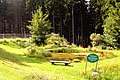 Biotop auf der Mönichkirchner Schwaig (seit November 2011 historisch) - panoramio.jpg