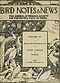 Bird notes and news (1910) (14568653500).jpg