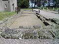 Birdoswald Roman Fort, Hadrians Wall (8751363462).jpg