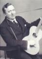Birger Sjöberg.png