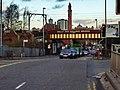 Birmingham - panoramio (10).jpg