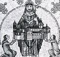 Bischof-Hildebold-Crele-010.jpg