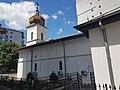 """Biserica """"Sf. Împărați Constantin și Elena"""", Focșani0.jpg"""