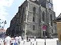Biserica Neagra din Brasov.jpg