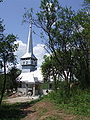 Biserica din Bercea.jpg