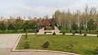 Bishkek 03-2016 img32 Victory Park.jpg