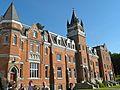 Bishop's University McGreer Hall.jpg