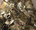 Bismuth-Bismuthinite-mrz344d.jpg