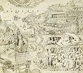 Biurman utsnitt av Blodbadstavlan 1732.jpg
