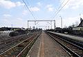 Blachownia - train station 02.jpg