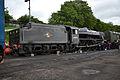 Black 5 - Mid Hants Railway (9114885690).jpg
