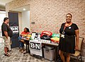 Black Nonbelievers Table at AACon August 2017.jpg