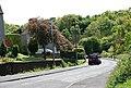 Blackbrook Close, Netherton - geograph.org.uk - 1305898.jpg