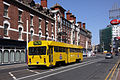 Blackpool Transport Services Limited car number 647.jpg