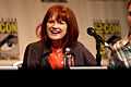 Blair Brown (7002060127).jpg