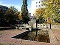 Blasewitz, Europabrunnen 2012 021.jpg