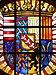 Blason-Lorraine-Nancy-chapelle-cordeliers.jpg