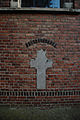 Blatzheim St. Kunibert 08.jpg