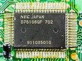 Blaupunkt TC-20 - board - NEC D75106GF-9554.jpg
