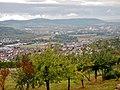 Blick in das Remstal - panoramio.jpg