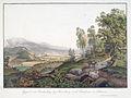 Blick vom Kavalierberg bei Hirschberg nach Warmbrunn.jpeg