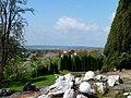 Blick von Ehrenbürg 1404 - panoramio.jpg
