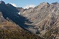 Blockgletscher Val dal' Acqua-total.jpg