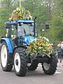 Bloemencorso Bollenstreek 2003 v72.jpg