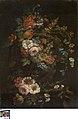 Bloemstilleven, 19de eeuw, Groeningemuseum, 0040529001.jpg