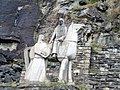 Blondel-Denkmal.jpg