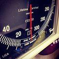Blood pressure sphygmomanometer 1ede124095e511e397fb0eaf6d89903c 8.jpg