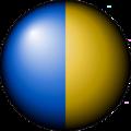 Blue-gold pog.png