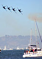 Blue Angels at SF Fleet Week 2010-10-10 1.jpg