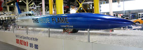 Blue flame.jpg
