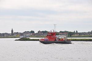Blusboot Zuid-Holland (06).JPG