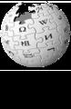 Bn-wiki-logo2.png