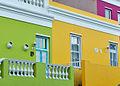 Bo-Kaap Cape Malay Homes.jpg