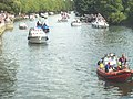 BoatParadeBedfordRiverFestival.JPG