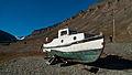 Boat L1030566.jpg