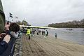 Boat Race 2014 - Main Race (08).jpg