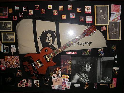 Bob-Marley-Epiphone