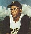 Bob Veale - Pittsburgh Pirates - 1966.jpg