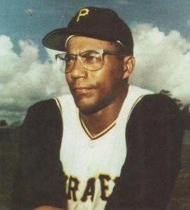 Bob Veale - Pittsburgh Pirates - 1966