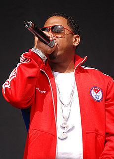 Bobby V American singer from Georgia